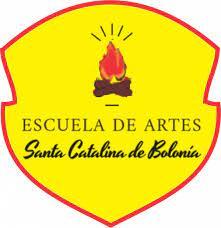 Escuela de Artes y oficios Santa catalina de Bolonia, Mi escuela, tu escuela, la escuela de todos.